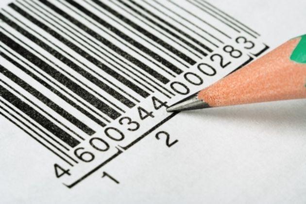 Thủ tục đăng ký mã vạch sản phẩm