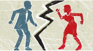 Dịch vụ Luật sư tư vấn ly hôn miễn phí của Luật Tiền Phong