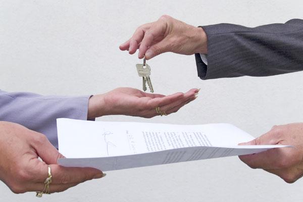 Dịch vụ tư vấn thủ tục mua bán nhà đất của Luật Tiền Phong