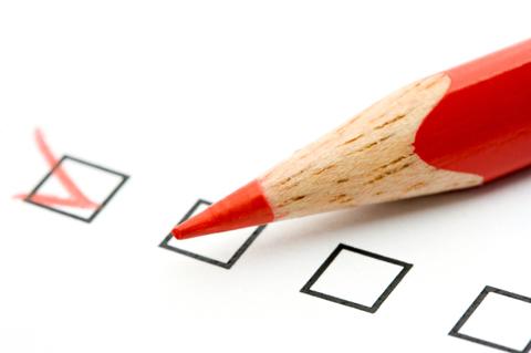 Điều kiện để đăng ký nhãn hiệu hàng hóa