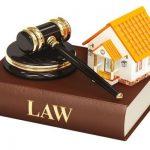 Vai trò của luật sư trong vụ án tranh chấp đất đai