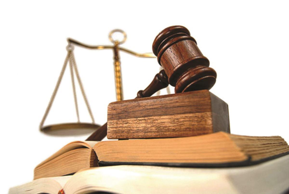 Luật sư tư vấn về miễn/giảm thi hành án phạt tù