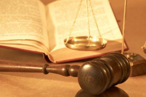Dịch vụ của Luật Tiền Phong hỗ trợ tư vấn thuế chuyển mục đích sử dụng đất