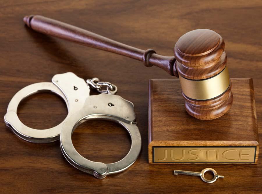 Tư vấn luật hình sự - Luật Tiền Phong
