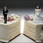 Tư vấn ly hôn có yếu tố nước ngoài
