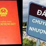 Thủ tục thu hồi đất tại Hà Nội