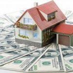 Các trường hợp miễn thuế khi chuyển quyền sử dụng đất