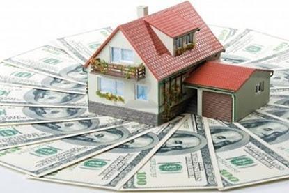 Các khoản thuế, phí phải nộp khi chuyển quyền sử dụng đất