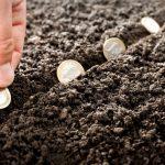 Các trường hợp miễn, giảm tiền sử dụng đất