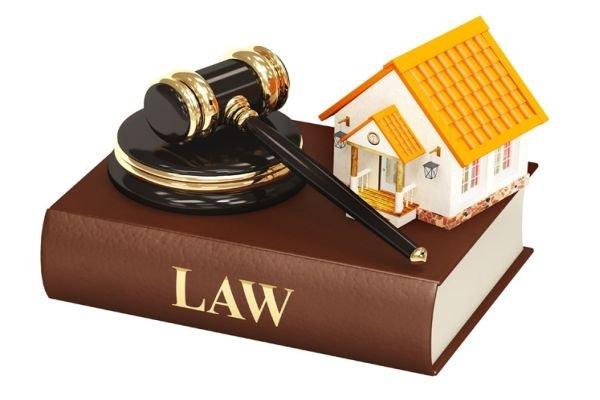Dịch vụ tư vấn và đại diện giải quyết tranh chấp đất đai trọn gói
