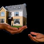 Điều kiện mua bán nhà ở