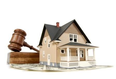 Điều kiện về nhà đất trong giao dịch chuyển nhượng