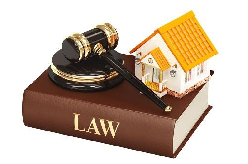 Luật Tiền Phong tư vấn Luật thừa kế đất đai