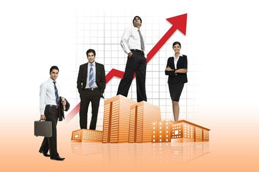 Luật Tiền Phong tư vấn thủ tục thành lập văn phòng đại diện
