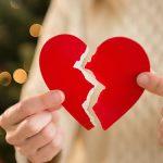 Hồ sơ ly hôn đơn phương nhanh tại Hà Nội
