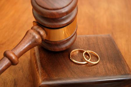 Thẩm quyền giải quyết ly hôn đơn phương nhanh lại Hà Nội