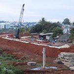 Thủ tục cưỡng chế thu hồi đất