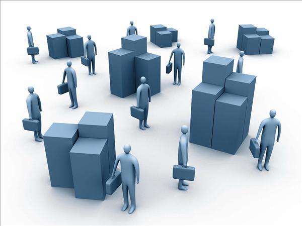 Thủ tục thành lập văn phòng đại diện