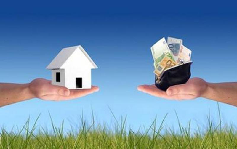 Thuế TNCN mua bán nhà đất là bao nhiêu