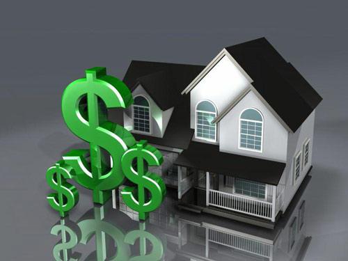 Thuế TNCN mua bán nhà đất
