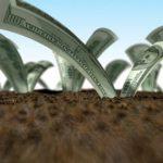 Hồ sơ, thủ tục xin miễn, giảm tiền sử dụng đất