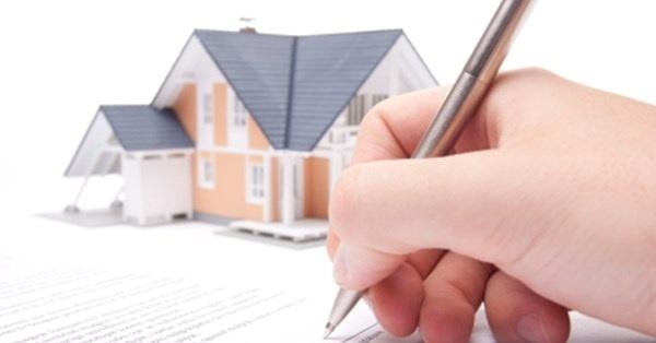 Trường hợp được miễn thuế khi chuyển nhượng quyền sử dụng đất