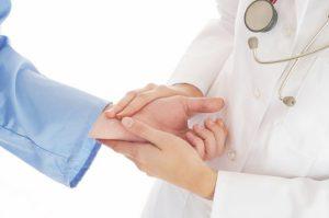 Cấp chứng chỉ hành nghề khám bệnh, chữa bệnh đối với người Việt Nam