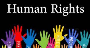Cá nhân có thể bảo vệ quyền dân sự của mình bằng cách nào?