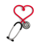 Tư vấn xin giấy phép dịch vụ chăm sóc sức khỏe tại nhà