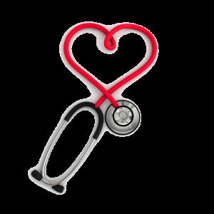 Điều kiện cấp phép hoạt động với cơ sở dịch vụ chăm sóc sức khỏe tại nhà