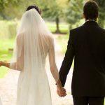 Người bị tâm thần có quyền kết hôn hay không