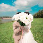 Quy định mới nhất về tuổi kết hôn của nữ