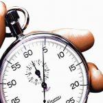 Thời hiệu theo quy định của Bộ luật dân sự