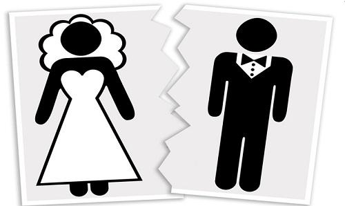 Tư vấn thủ tục ly hôn đơn phương