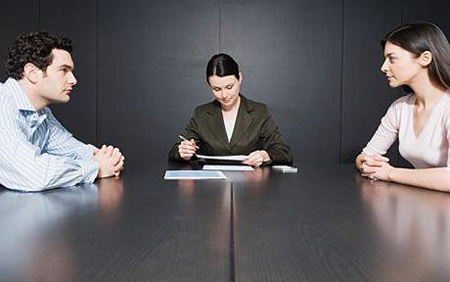 Thuận tình ly hôn thì cần có yêu cầu gì?