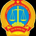 Tư vấn về thẩm quyền của Tòa án giải quyết ly hôn