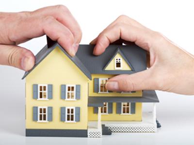 Tư vấn về thời hiệu chia tài sản sau ly hôn