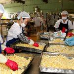 Những trường hợp nào phải xin giấy phép an toàn vệ sinh thực phẩm?