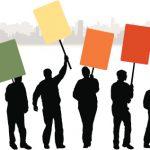 Các hành vi bị cấm trong hoạt động cho thuê lại lao động