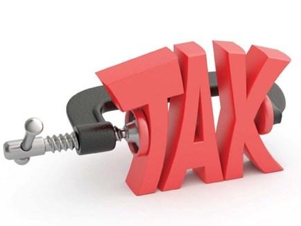 Các trường hợp được hoàn thuế xuất nhập khẩu?