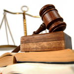 Có những hình thức xử phạt vi phạm hành chính nào?