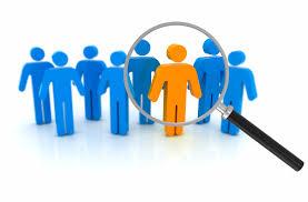 Điều kiện cấp Giấy phép hoạt động cho thuê lại lao động
