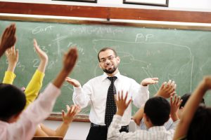 Điều kiện mở trung tâm dạy thêm ngoài nhà trường