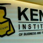 Doanh nghiệp có cần gắn biển hiệu tại trụ sở?