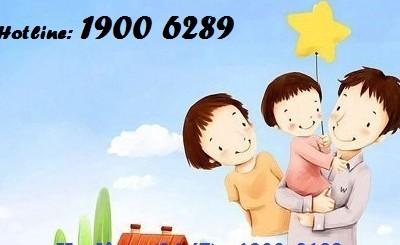 Nhận nuôi con có cần sự đồng ý của chồng không?