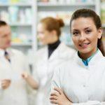 Điều kiện đối với người chịu trách nhiệm chuyên môn của cơ sở kinh doanh dược