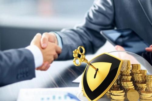 Quy định về tiền ký quỹ của doanh nghiệp cho thuê lại lao động