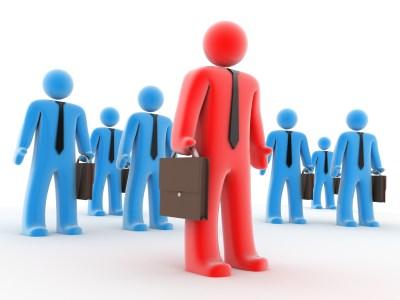 Thủ tục cấp Giấy phép hoạt động cho thuê lại lao động