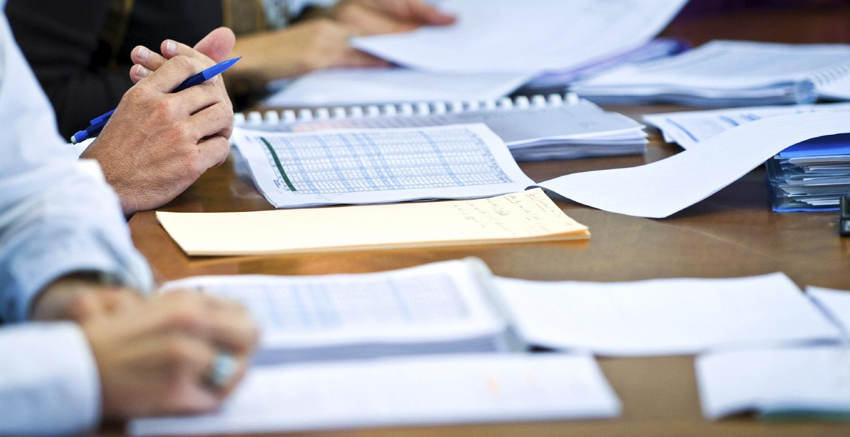 Thủ tục gia hạn giấy phép hoạt động cho thuê lại lao động