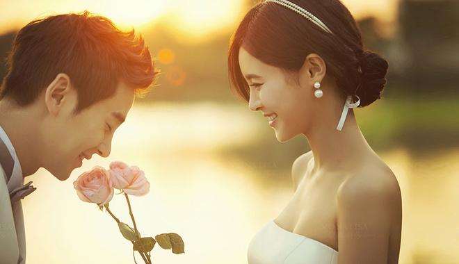 Tuổi kết hôn của nam theo quy định mới nhất